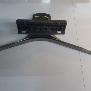 UE55JU6800 BN96-38964A Base