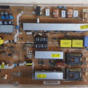 Samsung LE46A558P3F BN44-00203A