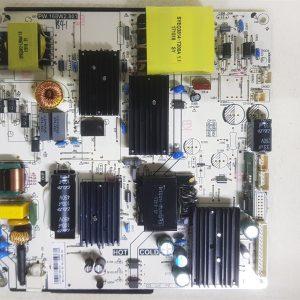 AKAI AKTV5534 PW1L68W2801 Alimentatore