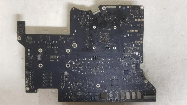 http://catelettronica.it/ricambi/imac-a1418-fine-2013-820-3588-a-logic-board/