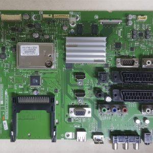 Sharp LC-32LE600E QPWBXF111WJN2 Motherboard