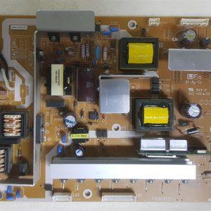 Sharp LC-32LE600E RUNTKA641WJQZ Alimentatore