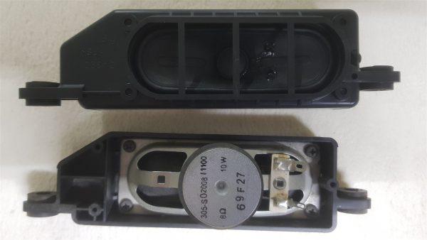 Sharp LC-40LE600E 305-S02008 305S02008