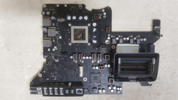 iMac A1419 661-8124 820-3481-A Logic Board