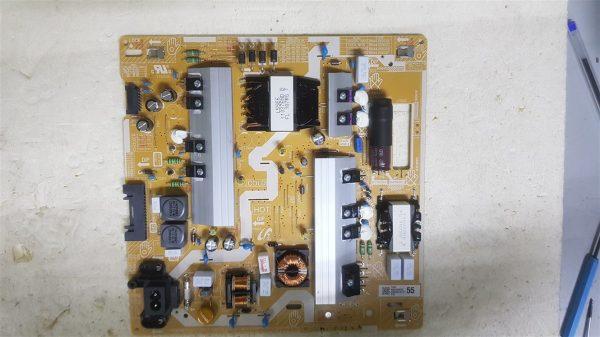 Samsung UE55NU7400 BN44-00932C Alimentatore