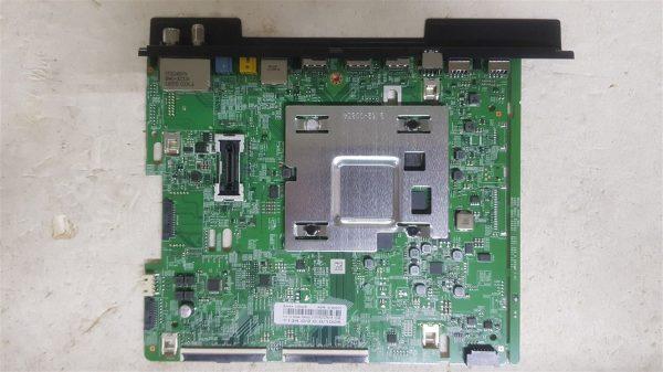 Samsung UE55NU7400 BN94-12842E Motherboard