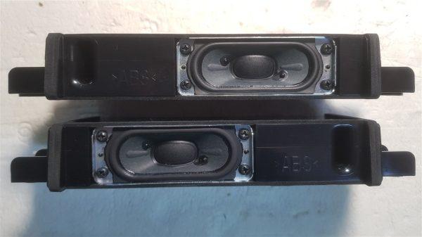 Sony KDL-42W805 1-858-861-11 1-858-861-21