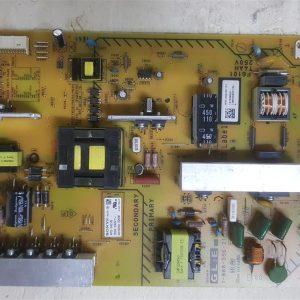 Sony KDL-42W805 APS342B 1-888-356-21