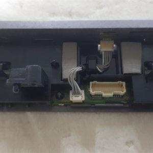 Sony KDL-42W805 Ricevitore Telecomando