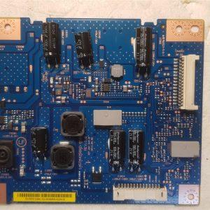 Sony KDL-55W805 14STM4250AD-6S01 Alimentatore