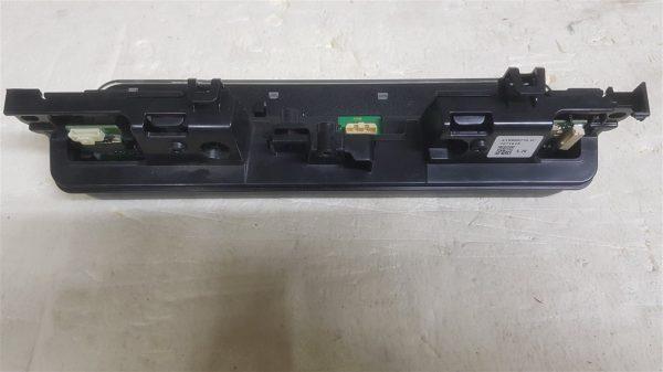 Sony KDL-55W805 IR BLUETOOTH WIFI