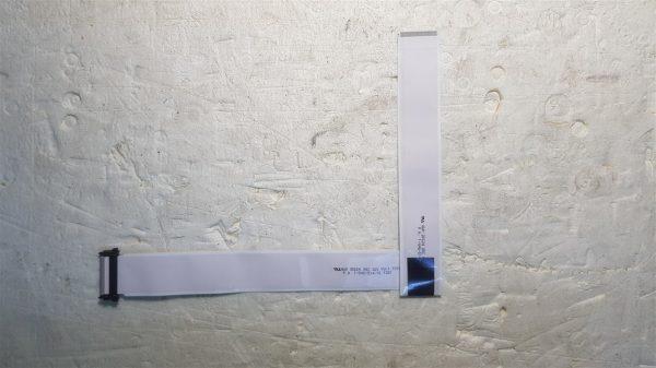 Sony KDL-55W805 1-846-514-12 Flat