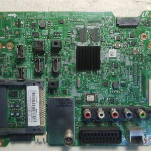Samsung UE32H6303 BN94-08066C Motherboard