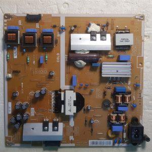Samsung UE48H6240 BN44-00709A Alimentatore