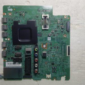 Samsung UE48H6240 BN94-07307X Motherboard
