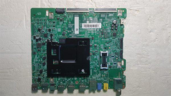 Samsung UE55MU6120 BN94-12765Z Motherboard