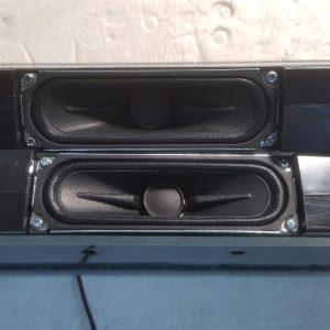 Samsung UE55MU6120 BN96-35006A Altoparlanti