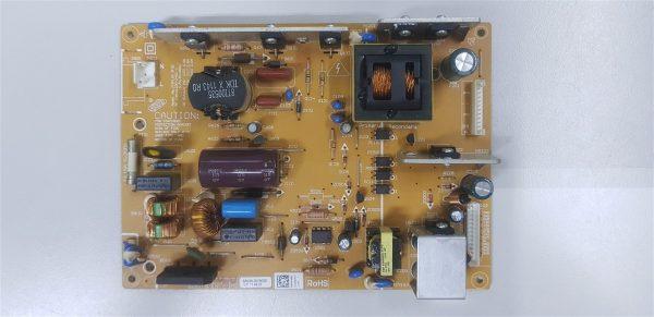 Grundig 32GLX3000T FSP115-3F02 Alimentatore