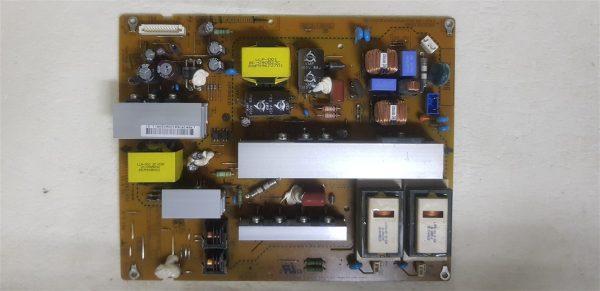 LG 37LH3000 EAX55357705-3 Alimentatore