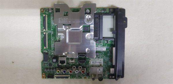 LG 43UK6950 LJ8 Motherboard