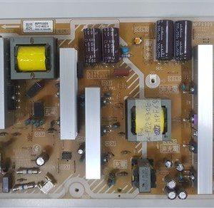 Panasonic TX-P42S30 MPF6909 Alimentatore