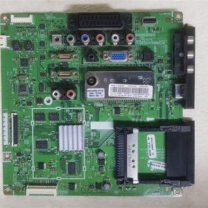 Samsung LE32B450C4W BN94-02666K Motherboard