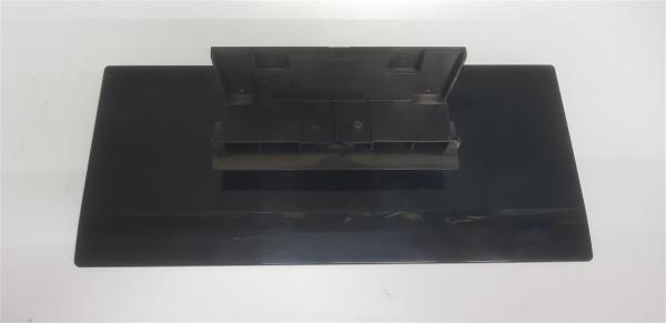 Samsung LE40D503 BASE Piedistallo