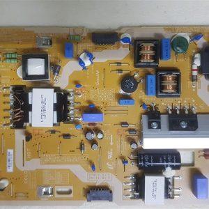 Samsung UE40K5100 BN44-00867A Alimentatore