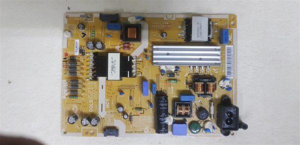 Samsung UE43J5500 BN44-00703G Alimentatore