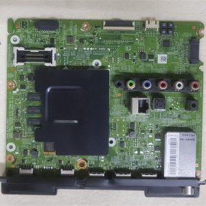 Samsung UE43J5500 BN94-09121N Motherboard