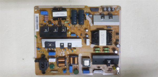 Samsung UE55K6050 BN94-10712A Alimentatore