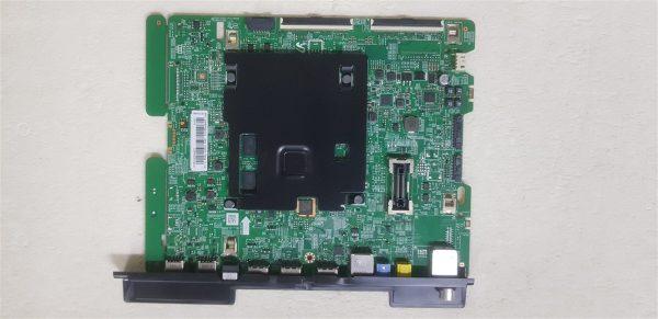 Samsung UE55K6050 BN94-10832D Motherboard