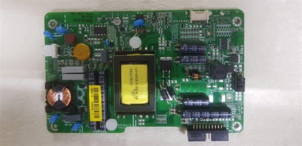 Vestel 17IPS60-3 Modulo Alimentatore