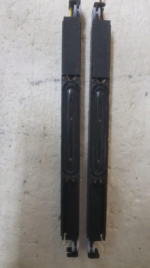 Samsung UE40C6000 BN96-12941C Altoparlanti