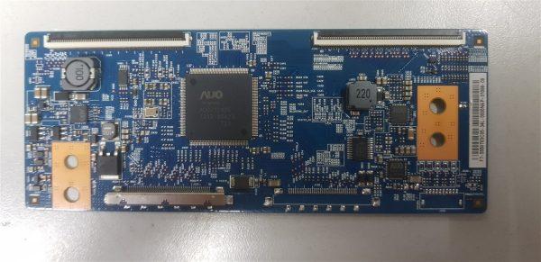 Haier LET50C800HF T500HVN01-0 50T03-C0A