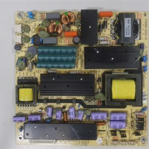Haier LET50C800HF TV5001-ZC02-01 Alimentatore