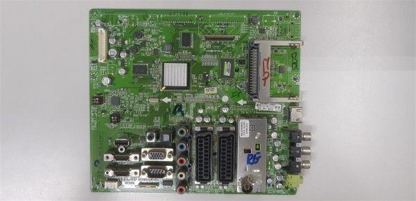 LG 37LH3000 EBU60710807 Motherboard