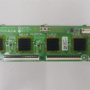 LG EBR62293901 Modulo Buffer