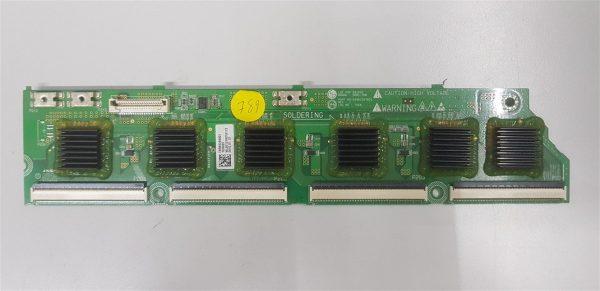 LG EBR62294001 Modulo Buffer