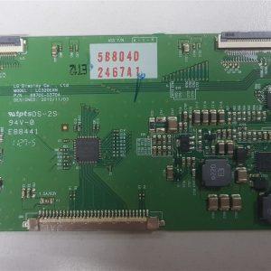 LG LC320EXN Modulo T-Control