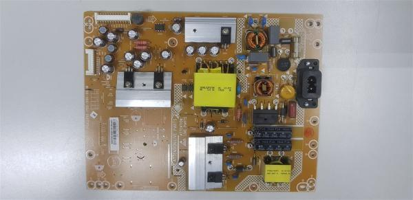 Philips 40PFL4468H 715G5792-P03-000-002M