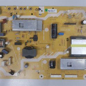 Panasonic TX-L32E30 TNPA5364 Alimentatore