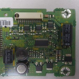 Panasonic TX-L32E30E TNPA5377 Led