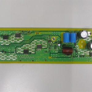 Panasonic TX-P42S30 TNPA5350 Z-Sus