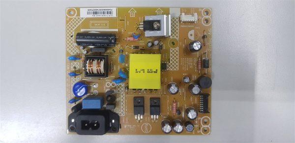 Philips 22PFS4022 715G7735-P01-003-002S
