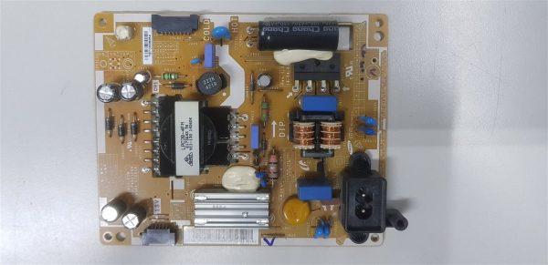 Samsung LT28D310 BN44-00695A Alimentatore