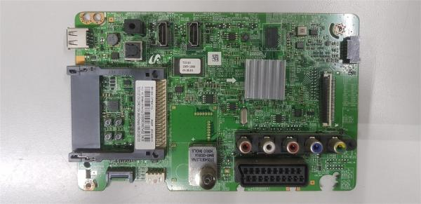 Samsung LT28D310 BN94-07641Q Motherboard