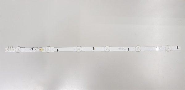 Samsung LT28D310 LM41-0041M Blacklight