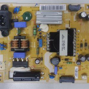 Samsung LT28E310 BN44-00695A Alimentatore