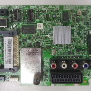 Samsung LT28E310 BN94-09314G Motherboard